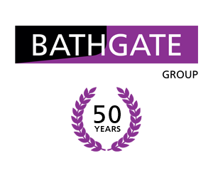 The Bathgate Group