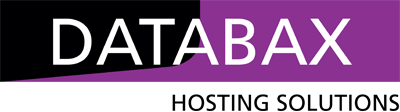 Databax Hosting Solutions