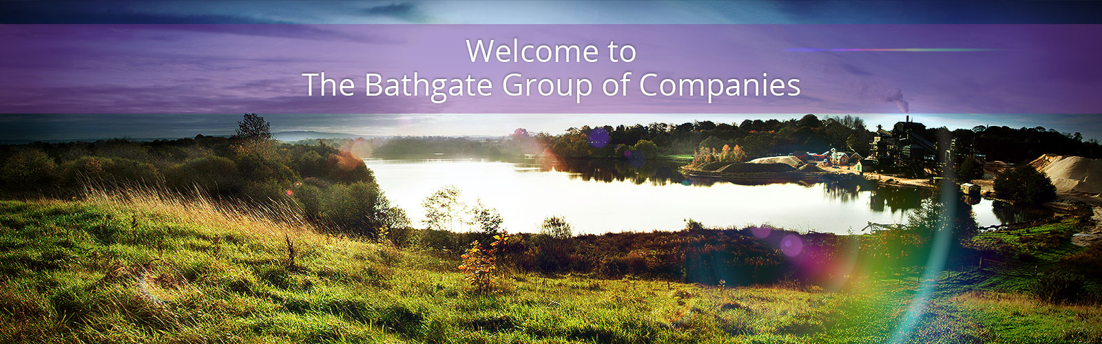 Archibald Bathgate Group